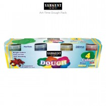 Sargent Art Dough Pack