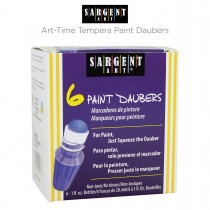 Sargent Art Paint Daubers