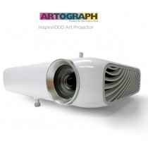 Artograph Inspire1000 Digital LED Art Projector