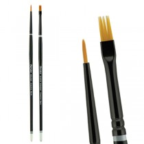 Try-It! Beste Brushes Pack of 2