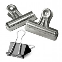 Creative Mark Bulldog Binder Clips