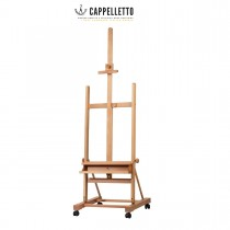 Cappelletto Bettina Premium Studio Easel
