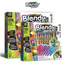 Chameleon Kidz Blendy Pens Kits