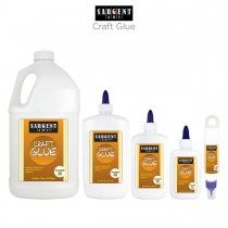 Sargent Art Craft Glue