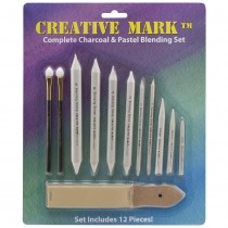 Creative Mark Complete Blending Set
