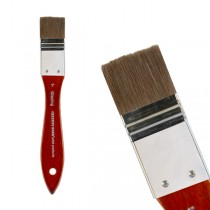 Creative Mark Glazing Brush 1""