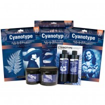 Cyanotype-All-Product-Shot-web.jpg