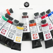 Daniel Smith Watercolors - Extra Fine 15ml Watercolors