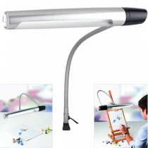 Daylight Professional Artist Lamp