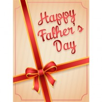 Happy Father's Day 2014 - Gift eGift Card