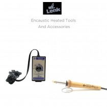 Heated Tools And Accessories