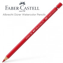 Faber-Castell Albrecht Durer Watercolor Pencils