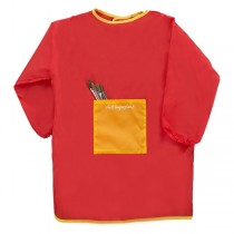 First Impressions Kids Art Smocks