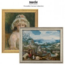 Imperial Frames Piccadilly Collection