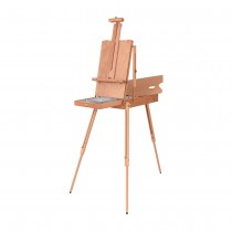 Mabef M22 Full French Easel