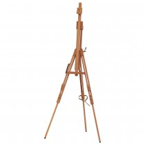 Mabef M32 Giant Field Easel