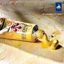 Maimeri Rinascimento Oil Colors