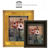 Museum Collection De Stijl Art Frames