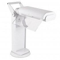 ott-light-magnifier-task-lamp.JPG