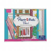 Paper Mate Flair Pen Sets