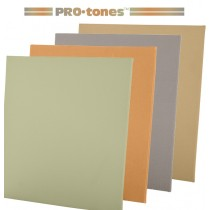 Protones Professional Artist Canvas Plein Air Panels