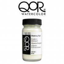 QoR Watercolors Masking Fluid 59ml