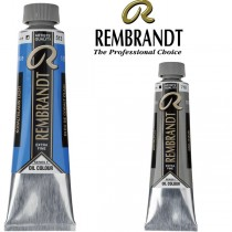 Rembrandt Extra-Fine Artists' Oils 40ml & 150ml