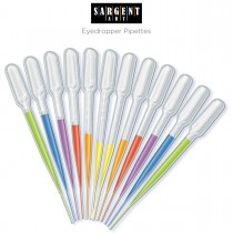 Sargent Art Paint Pipette Accessories