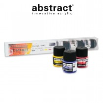 Sennelier Acrylic Ink Set of 6