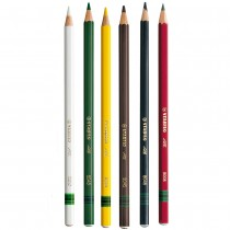 stabilo-all-one-pencils-group.jpg