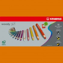 stabilo-woody-pencil-set-18-product-image.jpg