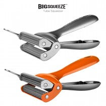 Big Squeeze Tube Squeezer