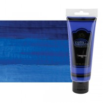 Creative Inspirations Acrylic Color 120 ml Tube - Ultramarine Blue