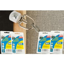 OOK® Canvas Hanging Supplies