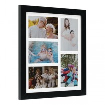 Valentina Collage Frames for Art & Photos