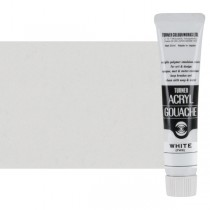 Turner Acryl Gouache 20 ml