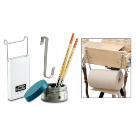 Guerrilla Painter Accessory Kits