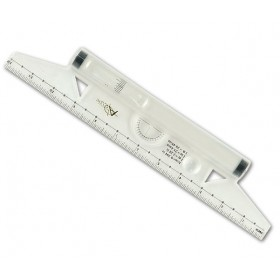 Acurit Rolling Ruler