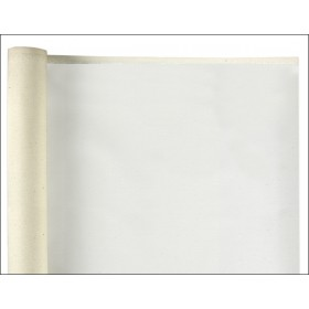 Spectrum Multi-Media Acrylic Primed Cotton Rolls