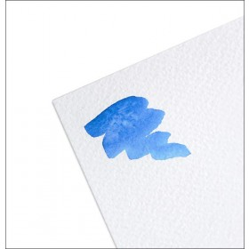Fabriano Studio Watercolor Paper Sheets