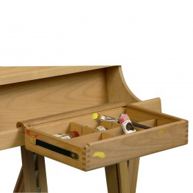 Cappelletto Primo Easel Boxes