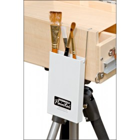 Guerrilla Painter Hang Up Brush Caddy