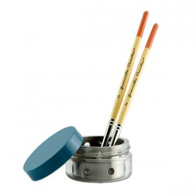 Guerrilla Painter Mighty Mite Jr. Brush Washer