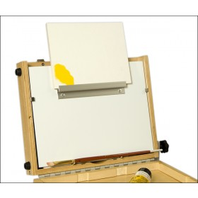 Guerrilla Painter Easels