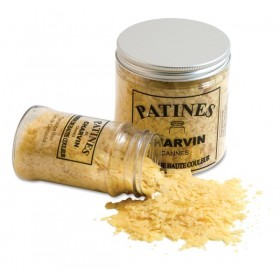 Charvin Oil Paint Gums And Resins
