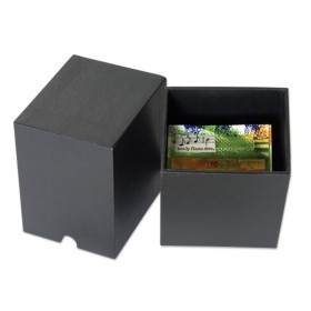 Artist Trading Cards Eternity Boxes