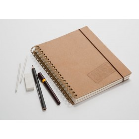 Creative Mark Artist Survival Book