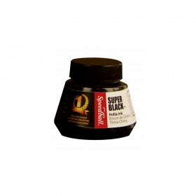 Speedball Super Black India Ink