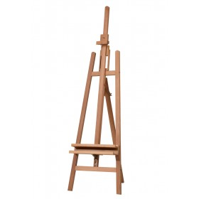 Cappelletto Rosabella Lyre Easel