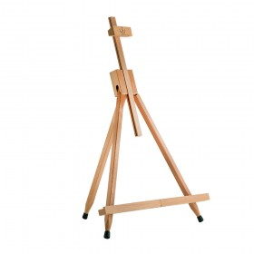 Cappelletto Fiore Table Easel